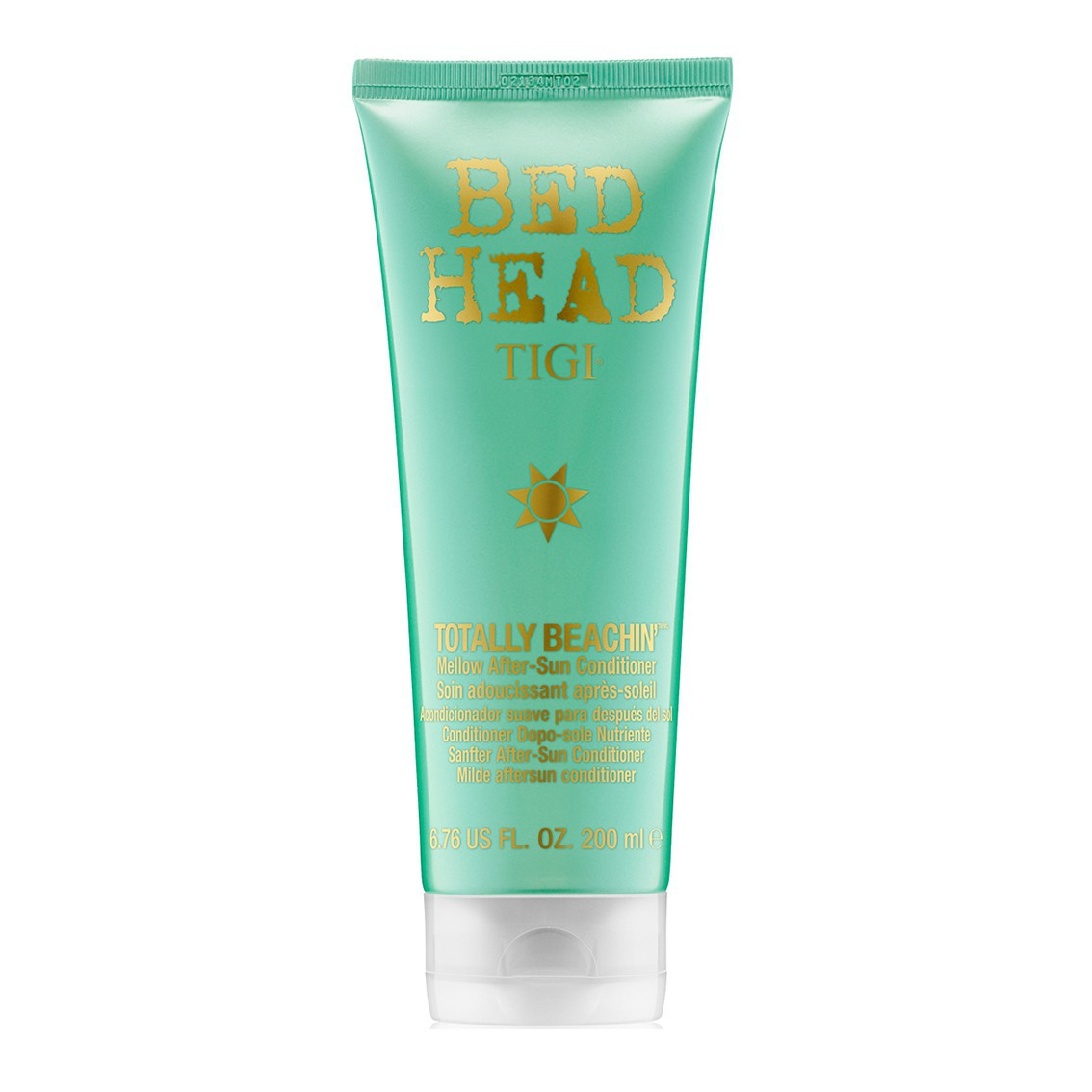 tigi-totallybeachin-aftersun.jpg
