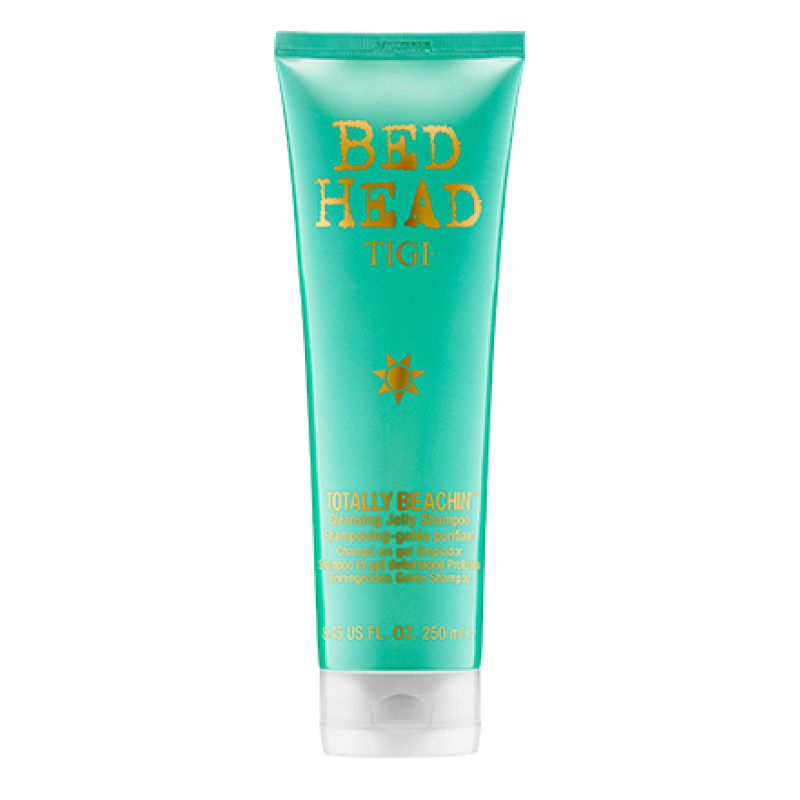 TIGI-Bed-Head-Summer-Care-Totally-Beachin-Cleansing-Jelly-Shampoo-250-ml.png