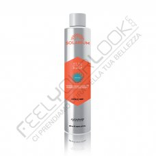 SOLARIUM HAIR AFTER SUN SHAMPOO 250 ml / 8.45 Fl.Oz