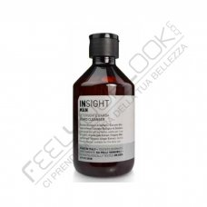 INSIGHT MAN BEARD CLEANSER 100 ml / 3.40 Fl.Oz