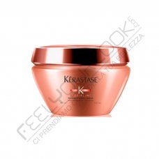 KERASTASE MASQUE CURL IDEAL 200 ml / 6.76 Fl.Oz
