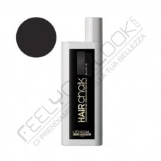 L'OREAL HAIR CHALK BLACK TIE 50 ml / 1.70 Fl.Oz