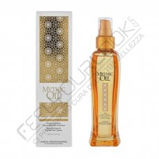 L'OREAL MYTHIC OIL ORIGINAL OIL 100 ml / 3.40 Fl.Oz