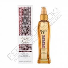 L'OREAL MYTHIC OIL COLOUR GLOW OIL 100 ml / 3.40 Fl.Oz