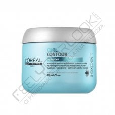 L'OREAL CURL CONTOUR MASK 200 ml / 6.76 Fl.Oz