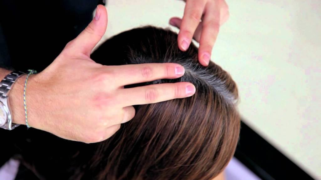 Come coprire i capelli bianchi senza tinta  c200ac037140