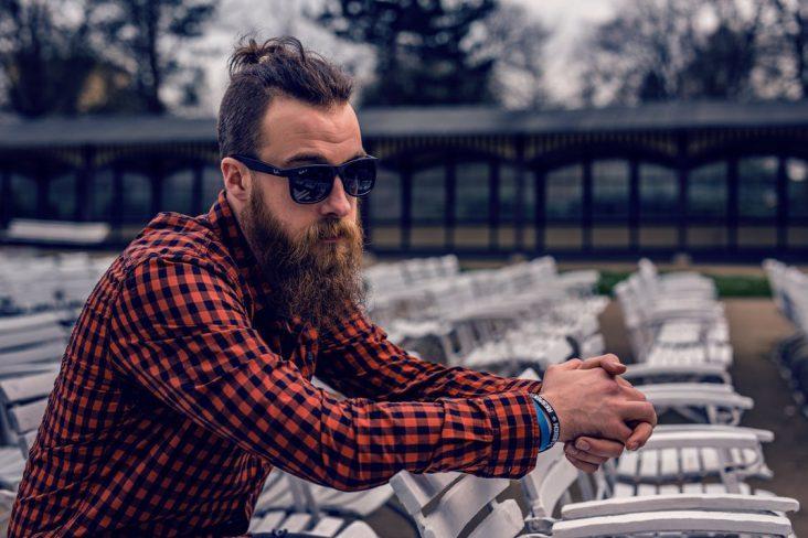 Tipi-di-barba