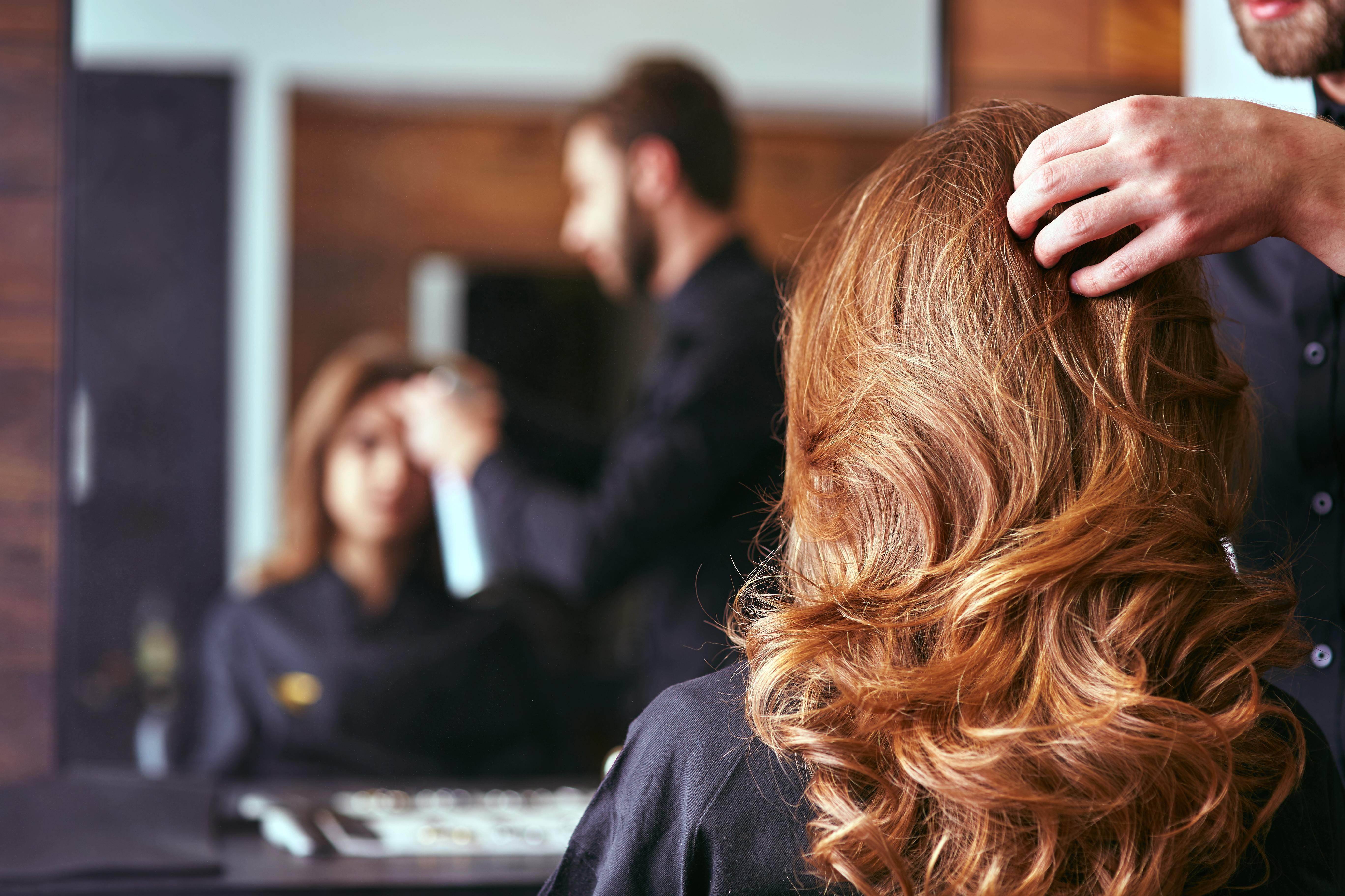 38b76f7ac62a Come parlare al tuo parrucchiere