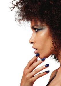 manicure perfetta_smalto OPI