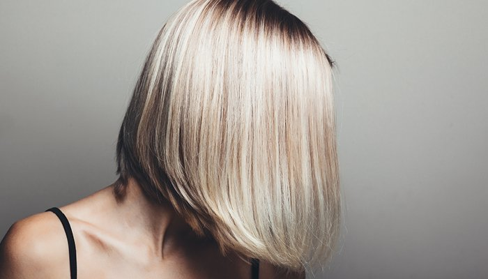 tendenze capelli ultimi anni