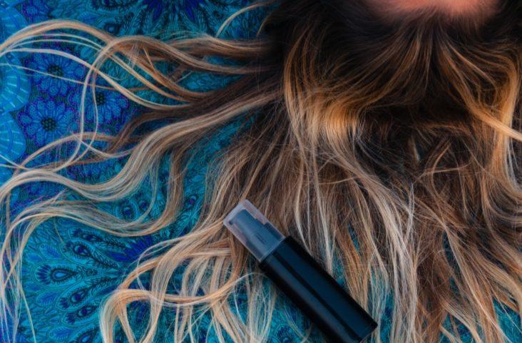 ispessire-capelli-fini