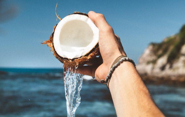 acqua-di-cocco-capelli