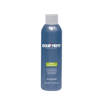 ALFAPARF EQUIPMENT STAIN REMOVER 125 ml / 4.22 Fl.Oz