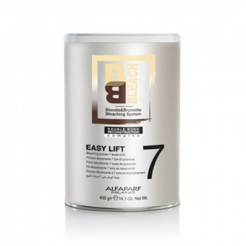 ALFAPARF BB BLEACH EASY LIFT 7 400 g / 14.10 Oz