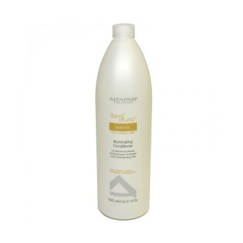 ALFAPARF DIAMOND ILLUMINATING CONDITIONER 1000 ml / 33.81 Fl.Oz