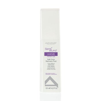 ALFAPARF NUTRITIVE SPLIT ENDS RECOVERY FLUID 125 ml / 4.22 Fl.Oz