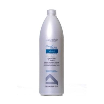 ALFAPARF VOLUME MAGNIFYING SHAMPOO 1000 ml / 33.81 Fl.Oz