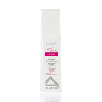 ALFAPARF THERMAL PROTECTOR 125 ml / 4.22 Fl.Oz