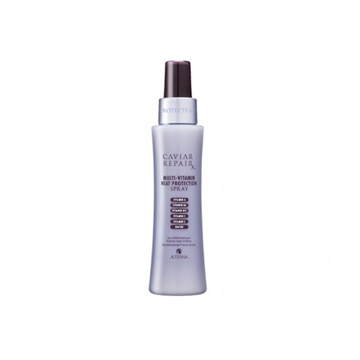 ALTERNA CAVIAR REPAIR X MULTI-VITAMIN HEAT PROTECTION SPRAY 125 ml / 4.23 Fl.Oz