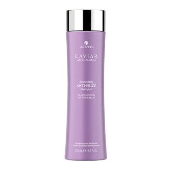 ALTERNA CAVIAR ANTI-AGING ANTI-FRIZZ SHAMPOO 250 ml / 8.5 Fl.Oz