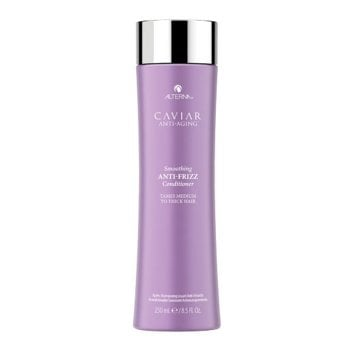 ALTERNA CAVIAR ANTI-AGING ANTI-FRIZZ CONDITIONER 250 ml / 8.5 Fl.Oz