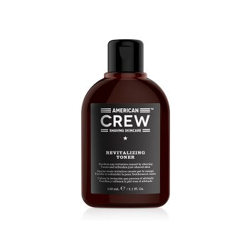 AMERICAN CREW REVITALIZING TONER 150 ml / 5.10 Fl.Oz