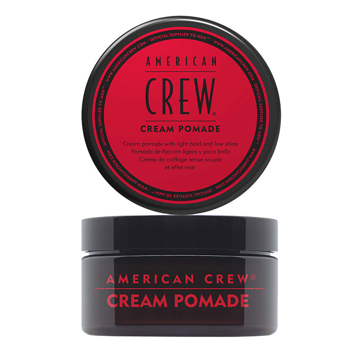 AMERICAN CREW CREAM POMADE 85 g / 3.00 Fl.Oz