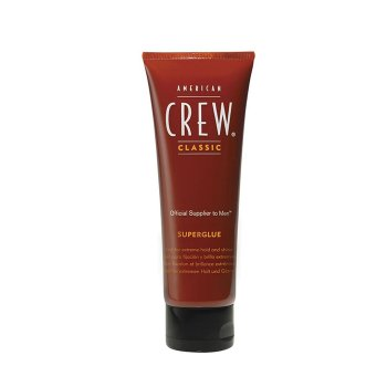 AMERICAN CREW SUPERGLUE 100 ml / 3.30 Fl.Oz