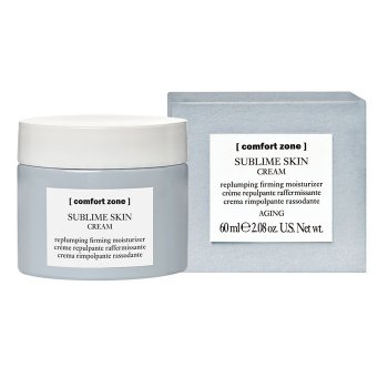 COMFORT ZONE SUBLIME SKIN CREAM 60 ml / 2.08 Fl.Oz