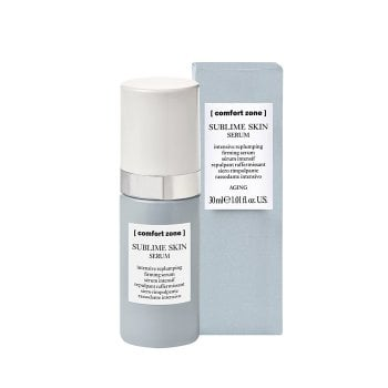COMFORT ZONE SUBLIME SKIN SERUM 30 ml / 1.01 Fl.Oz