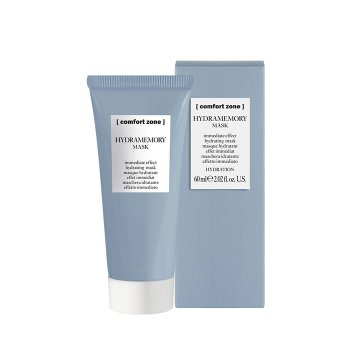 COMFORT ZONE HYDRAMEMORY MASK 60 ml / 2.02 Fl.Oz