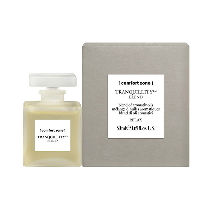 COMFORT ZONE TRANQUILLITY BLEND 50 ml / 1.69 Fl.Oz