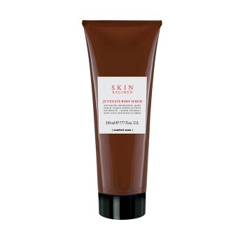 COMFORT ZONE SKIN REGIMEN JUVENETE BODY SCRUB 230 ml / 7.77 Fl.Oz