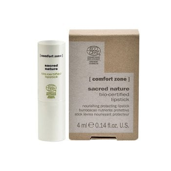 COMFORT ZONE SACRED NATURE LIPSTICK 4 ml / 0.14 Fl.Oz