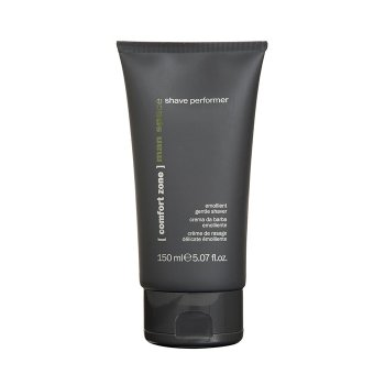 COMFORT ZONE MAN SPACE SHAVE PERFORMER 150 ml / 5.07 Fl.Oz