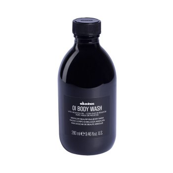 DAVINES OI BODY WASH 280 ml / 9.46 Fl.Oz