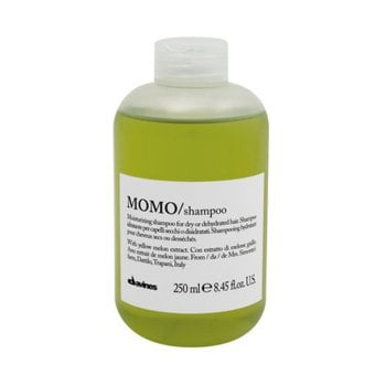 DAVINES ESSENTIAL HAIRCARE MOMO SHAMPOO 250 ml / 8.45 Fl.Oz