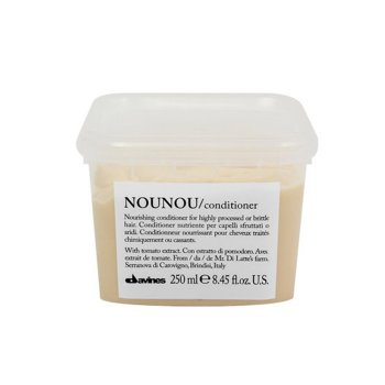 DAVINES ESSENTIAL HAIRCARE NOUNOU CONDITIONER 250 ml / 8.85 Fl.Oz