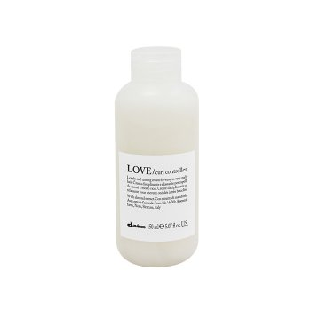 DAVINES ESSENTIAL HAIRCARE LOVE CURL CONTROLLER 150 ml / 5.07 Fl.Oz