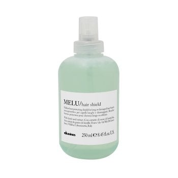 DAVINES ESSENTIAL HAIRCARE MELU HAIR SHIELD 250 ml / 8.45 Fl.Oz