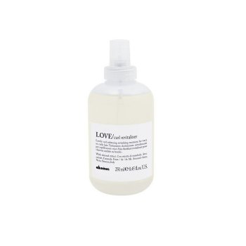 DAVINES ESSENTIAL HAIRCARE LOVE CURL REVITALIZER 250 ml / 8.45 Fl.Oz