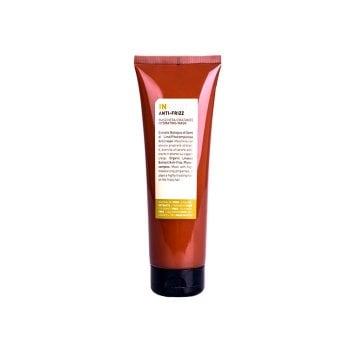 INSIGHT ANTI-FRIZZ MASK 250 ml / 8.45 Fl.Oz