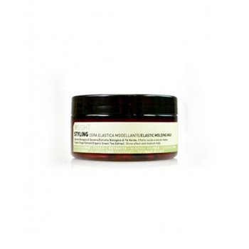 INSIGHT ELASTIC MOLDING WAX 90 ml / 3.04 Fl.Oz