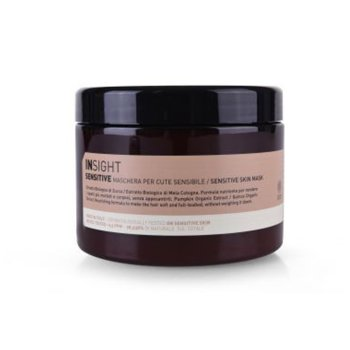 INSIGHT SENSITIVE SKIN MASK 500 ml / 16.90 Fl.Oz