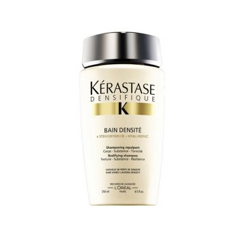 KERASTASE BAIN DENSITE' 250 ml / 8.45 Fl.Oz