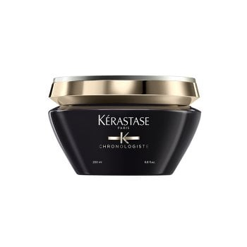 KERASTASE - CREME DE REGENERATION 200 ml / 6.76 Fl.Oz