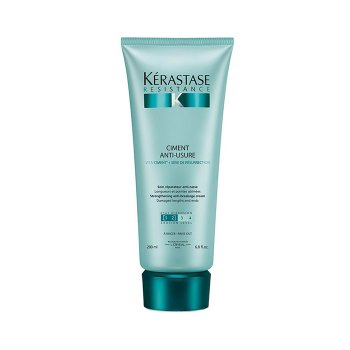 KERASTASE CIMENT ANTI-USURE 200 ml / 6.76 Fl.Oz