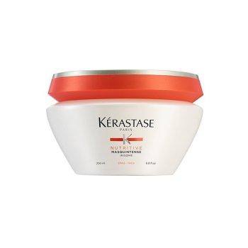KERASTASE MASQUINTENSE GROSSI 200 ml / 6.76 Fl.Oz