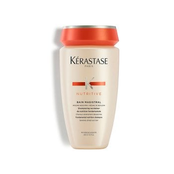 KERASTASE BAIN MAGISTRAL 250 ml / 8.45 Fl.Oz