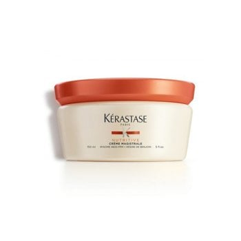 KERASTASE CREME MAGISTRAL 150 ml / 5.10 Fl.Oz